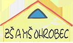 Základní škola a Mateřská škola Ohrobec